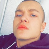 Tzon from Hagen   Man   22 years old   Pisces