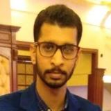 Ashu from Qadian | Man | 28 years old | Leo