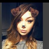 Hotbaby from Cardiff   Woman   31 years old   Aries