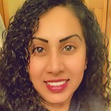 Preet from Chicago   Woman   35 years old   Sagittarius