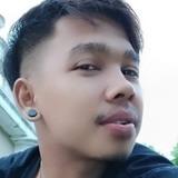 Nfalah5Fy from Cikarang | Man | 23 years old | Sagittarius