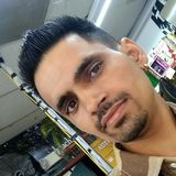Harry from Madera | Man | 29 years old | Sagittarius