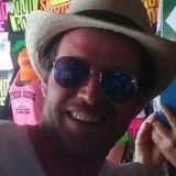 Theguy from Kawartha Lakes | Man | 43 years old | Virgo