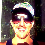 Breezy from Sebring | Man | 29 years old | Pisces