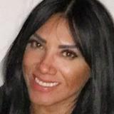 Zenamors from Wheat Ridge | Woman | 40 years old | Scorpio