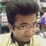 Denny from Junagadh | Man | 25 years old | Taurus