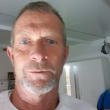 Flipflop from Torrevieja | Man | 57 years old | Gemini