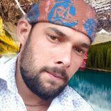 Ishu from Rewa | Man | 20 years old | Taurus