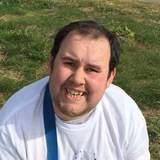 Azman from Sittingbourne   Man   30 years old   Taurus