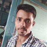 Sumon from Rishra | Man | 31 years old | Capricorn