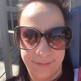 Dani from Fall River | Woman | 33 years old | Cancer