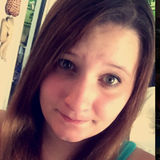 Jamie from Southington | Woman | 25 years old | Aries