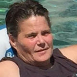 Montana from Scottsdale | Woman | 57 years old | Aquarius