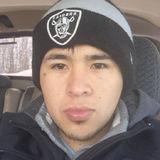 Jason from Appleton | Man | 26 years old | Aquarius