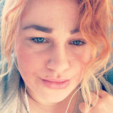 Chloescam from Hull | Woman | 25 years old | Sagittarius