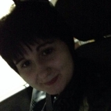 Shay from Grand Falls-Windsor   Woman   27 years old   Pisces