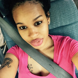 Chelly from Lanham   Woman   27 years old   Pisces