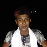 Montaj from Bhandardaha | Man | 24 years old | Gemini