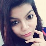 Suti from Vashi | Woman | 35 years old | Scorpio