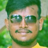 Shiu from Kottayam | Man | 21 years old | Libra