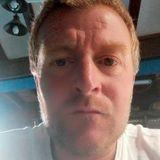 Jacinto from Salamanca | Man | 48 years old | Pisces