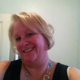 Ginger from Osceola   Woman   60 years old   Libra