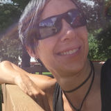 Nrg from Utica | Woman | 47 years old | Gemini