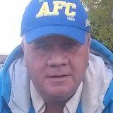 Johnpatrickwhela from Dartford   Man   61 years old   Aries