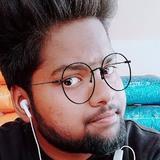 Sonu from Serilingampalle | Man | 19 years old | Sagittarius