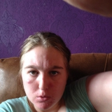 Lmcahane from Glasgow | Woman | 30 years old | Leo