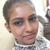 Sweety from Kolkata   Woman   27 years old   Scorpio