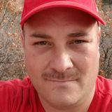 Josh from Albuquerque | Man | 40 years old | Aries