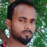 Abhinandankuv3 from Yamunanagar | Man | 25 years old | Cancer