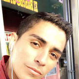 Mrgreen from San Francisco   Man   34 years old   Capricorn