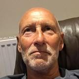 Rixy from Wateringbury | Man | 65 years old | Aquarius