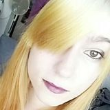 Aùudrey from Thionville   Woman   23 years old   Virgo
