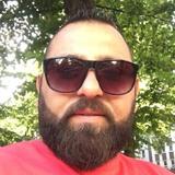 Fsiko from Duisburg | Man | 35 years old | Taurus