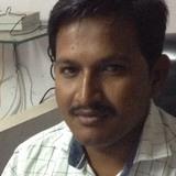Chavhan from Pusad   Man   31 years old   Aquarius