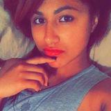 Blackbeauty from Brighton | Woman | 25 years old | Gemini