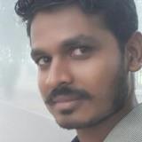 Dk from Ambajogai | Man | 27 years old | Leo