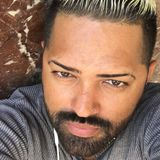 Renoly from Havana | Man | 32 years old | Pisces