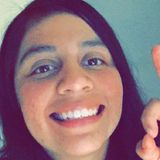Melody from Turlock | Woman | 24 years old | Libra