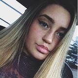 Avavilk from Saint Clair Shores | Woman | 28 years old | Sagittarius