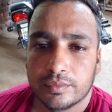 Manjeet from Jagraon | Man | 31 years old | Scorpio