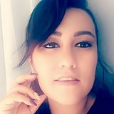 Nena from Mentor   Woman   29 years old   Capricorn