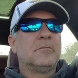 Tommyc from Slidell | Man | 43 years old | Virgo