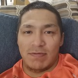 Gary from Rankin Inlet | Man | 31 years old | Libra