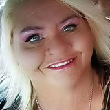 Shellylynn from Redmond   Woman   50 years old   Libra