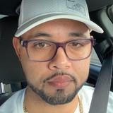 Jairo from Janesville | Man | 34 years old | Scorpio