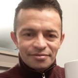 Memin from Savage | Man | 45 years old | Aries